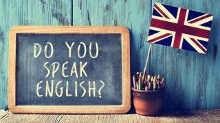 英語を英語で理解するということ